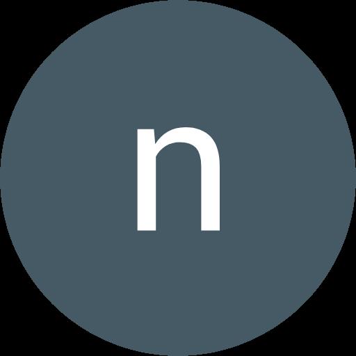 nhobbick