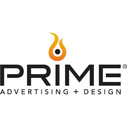 Prime Advertising & Design, Inc logo