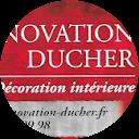 Mickael DUCHER