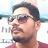 shyamsunder shrimal avatar image