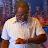 pastor solomon Njawa avatar image