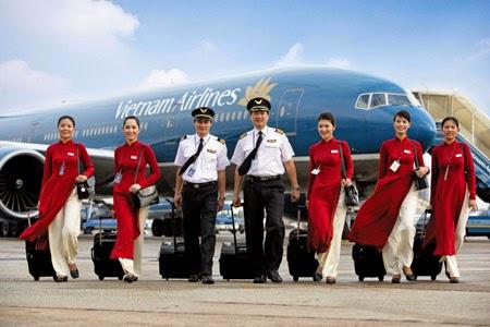 khach-san-da-nang-Vietnam-Airlines-gia-re-chao-he