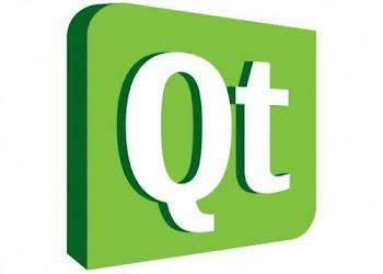 Se lanza Qt Creator 2.7.1 en Ubuntu 13.10 bajo el nombre de Ubuntu SDK