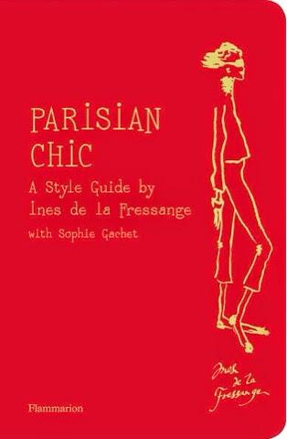 Parizyen Kadını Nasıl Giyinir Vogue Is Art