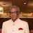 Aalok Amist avatar image