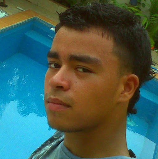 Johan Mendoza