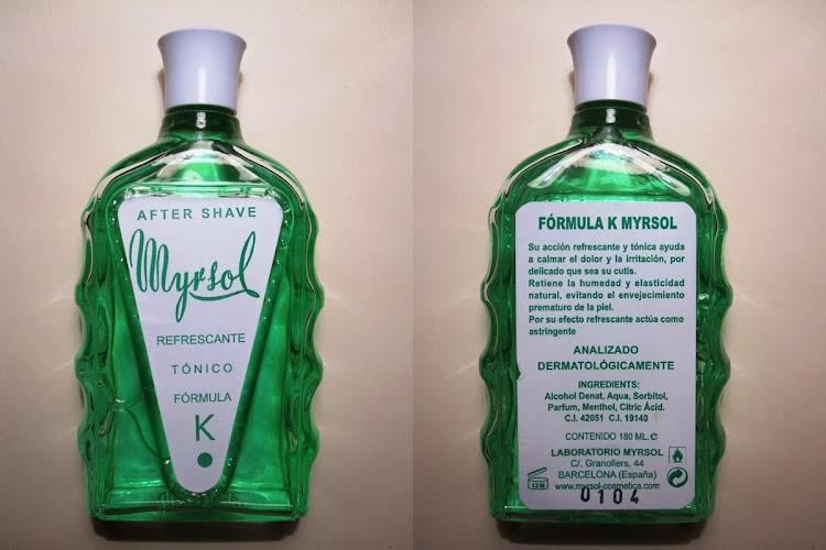 Produits Myrsol - Page 3 BOTFK