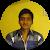 Shriram Singh