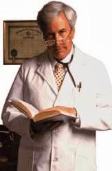 Vp-rx, vprx, virility pills vp-rx, thuốc vprx, thuốc tăng kích thước dương vật, thuốc tăng kích cỡ dương vật, tăng cường sinh lực, xuất tinh sớm, yếu sinh lý, bất lực, cải thiện chức năng tình dục, rối loạn cương dương, thuốc cường dương, thuốc cường dương hiệu quả, thuốc cường dương bằng thảo dược, thuốc cường dương thiên nhiên, thuốc trị yếu sinh lý, thuốc trị xuất tinh sớm, thuốc trị bất lực, thuốc kéo dài thời gian quan hệ, Virility Pills VP-RX tăng kích thước dương vật, Virility Pills VP-RX chính hãng, Virility Pills VP-RX hàng eye five, Virility Pills VP-RX giá rẻ, Virility Pills VP-RX chữa xuất tinh sớm, địa chỉ bán Virility Pills VP-RX