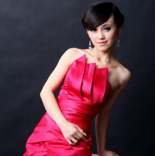 Ai Li Photo 12