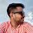 Amit Iqbal avatar image