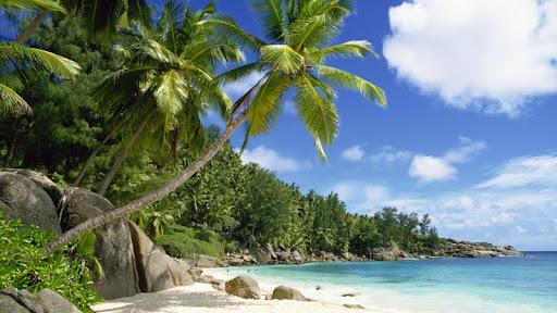 Anse Intedance, Mahe, Seychelles.jpg