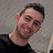 David Alsh avatar image