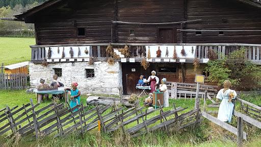 Pub Gastein, Waggerlgasse 9, 5640 Bad Gastein, Österreich, Campingplatz, state Salzburg