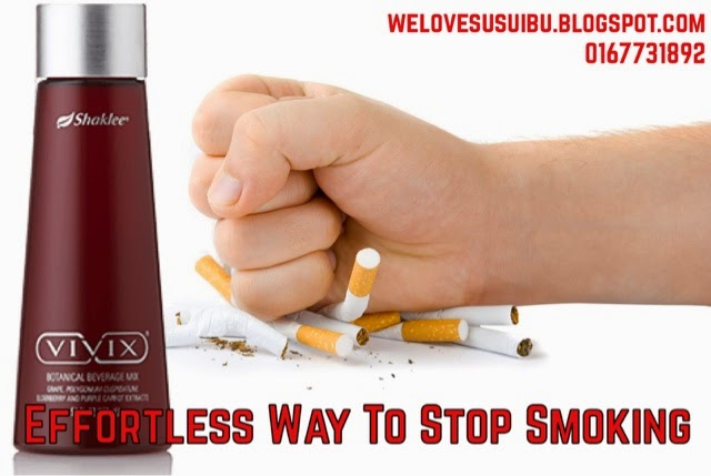 nak berhenti merokok, cara berhenti merokok, berhenti merokok dengan vivix, berhenti merokok dengan shaklee, cara berhenti merokok dengan berkesan, cara berhenti merokok di bulan puasa, cara berhenti merokok dalam islam, cara berhenti merokok selamanya