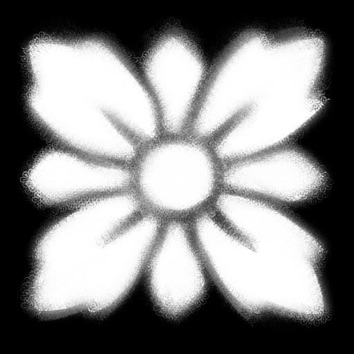 AR315_CMC_MMC_mask44.jpg