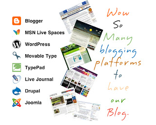 blogging+platforms.