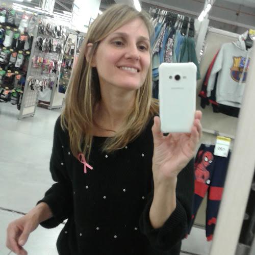 ana villanueva_1
