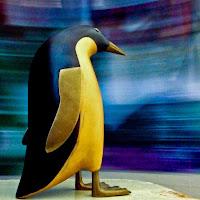 Melvin Boles's avatar