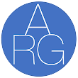 Alexander R G