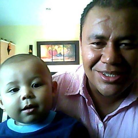 Hector Dorado Photo 12