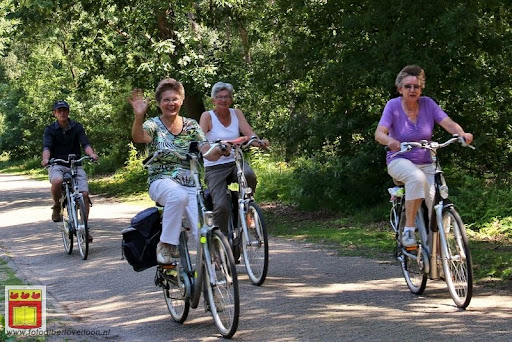 fietsvierdaagse Venray door overloon 24-07-2012 (46).JPG