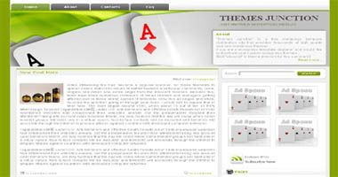 Top Casino Blogs 1