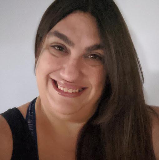 Diana Garcia