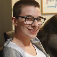 Suzannah Stone's avatar