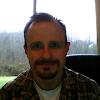Michael Winney