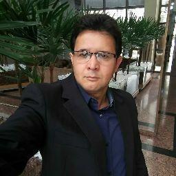 Marcos Lira