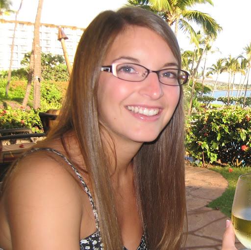 Rachael Young