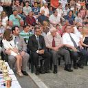 0017-20120715_opening_ceremony_17.jpg