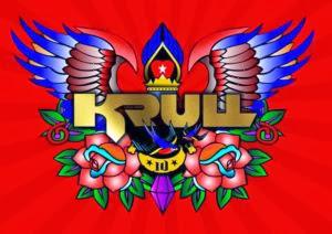 foto-krull
