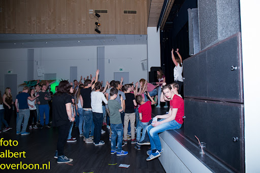 eerste editie jeugddisco #LOUD Overloon 03-05-2014 (61).jpg