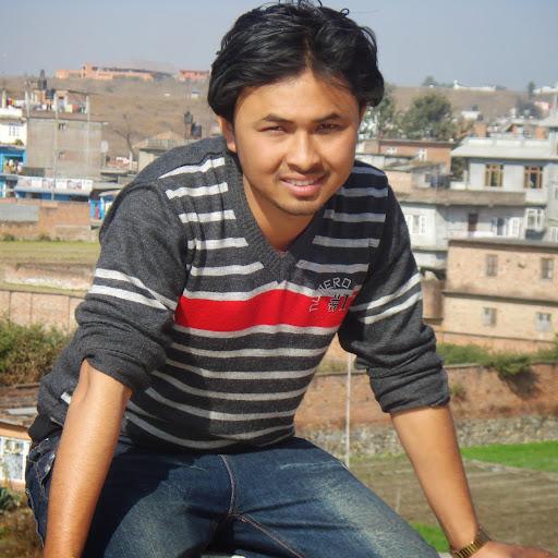 Gyan Shrestha Photo 10