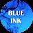 Blue Ink avatar image