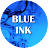 Blue Ink avatar image