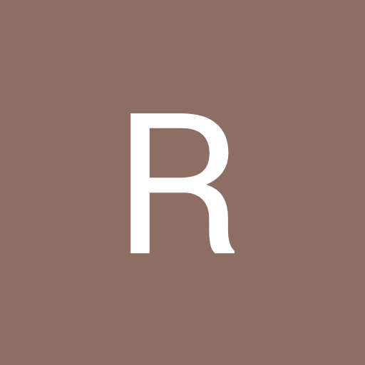 Rhodogyn