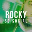 Rocky T