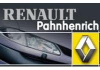 Autohaus Pahnhenrich