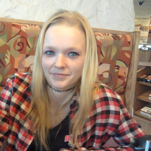 Kristen Jacobson