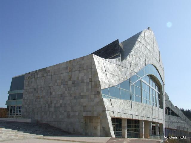 Cabo Fisterra e Santiago de Compostela 18 e 19/09/2012 DSCF5450