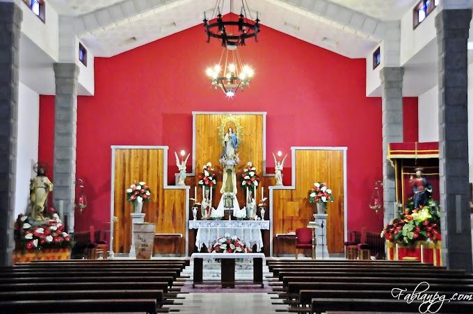 Una diana floreada abre hoy las fiestas en honor de San Pedro Apóstol