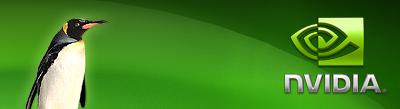 NVIDIA lanza la serie 310.xx de sus drivers gráficos para Linux