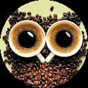 Dmitry Podoliako