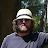 Adam Bowen avatar image