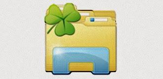 Añade pestañas al explorador de archivos de Windows con Clover