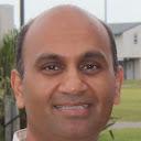 Shyama Sonti