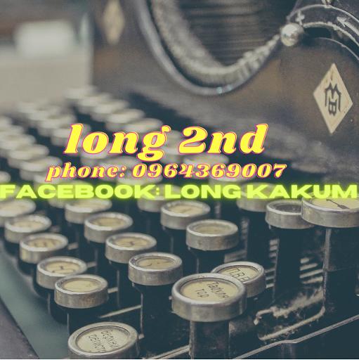 long p